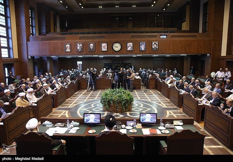 رأی وحدت رویه دیوانعالی: سود مازاد از تعرفه بانک مرکزی قابل مطالبه نیست