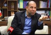 استاندار خراسان شمالی: همه برای برگزاری انتخابات قانونمند و سالم تلاش کنند