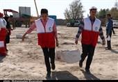 آمادگی 30 هزار داوطلب برای اجرای طرح امداد و نجات زمستانی در کردستان