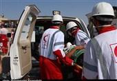 آخرین وضعیت احداث بیمارستان 11 طبقه هلال احمر در کربلا اعلام شد
