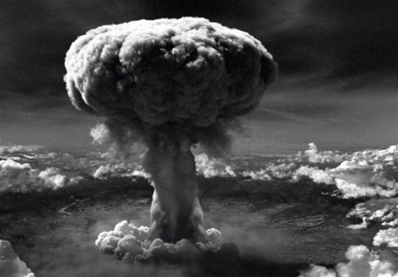 Iran Slams US for Refusing to Shoulder Responsibility for Japan Nuke Attacks