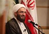 حاجی علیاکبری در پیامی به حجتالاسلامی رئیسی تبریک گفت