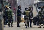 مقبوضہ کشمیر؛ بھارتی فوج کے ہاتھوں مزید4جوان شہید ہوگئے