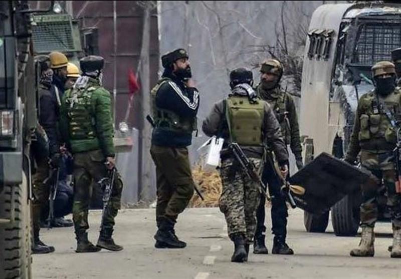 بھارت مقبوضہ کشمیر میں مسلسل عالمی قوانین کی خلاف ورزی کررہا ہے، پاکستان