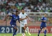 لیگ قهرمانان آسیا| شکست سنگین الاهلی با برانکو برابر الهلال