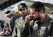 """اخبار تلویزیون  """"خاک سرخ"""" به شبکه افق رسید/ پخش """"شوق پرواز"""" شهاب حسینی در آیفیلم"""