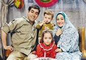 """ماجرای سریالی که """"شهاب حسینی"""" را عوض کرد/ چرا تلویزیون """"شوقپروازها"""" را فراموش کرده؟"""
