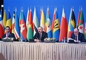 جمهوری آذربایجان خود را برای ریاست جنبش عدم تعهد آماده میکند