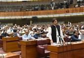 اخطار جدی عمران خان نسبت به اقدامات تنشزای هند در کشمیر؛ «خطر جنگ را جدی بگیرید»