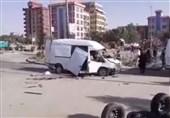 5 کشته و 7 زخمی؛ مینهای مغناطیسی چالش جدی در کابل