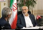 آخرین وضعیت پروژه پتروشیمی فجر استان کرمان؛ از واگذاری سهام سرمایهگذار تا احداث کارخانه تولید پلیاستال
