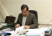 ماجرای غیبت رئیس سازمان خصوصی سازی، از شائبه استعفا تا مرخصی یک هفتهای