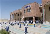 تهران| افزایش 6 هزار نفری جمعیت دانشآموزی اسلامشهر در سال تحصیلی جدید
