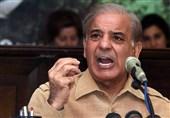 اپوزیسیون پارلمان پاکستان: امکان ندارد که کشمیر در آتش بسوزد اما در افغانستان صلح باشد