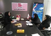 مدیرکل انتقال خون سیستان و بلوچستان: خبرنگاران تسنیم شان و جایگاه خبرنگاری را حفظ کرده اند