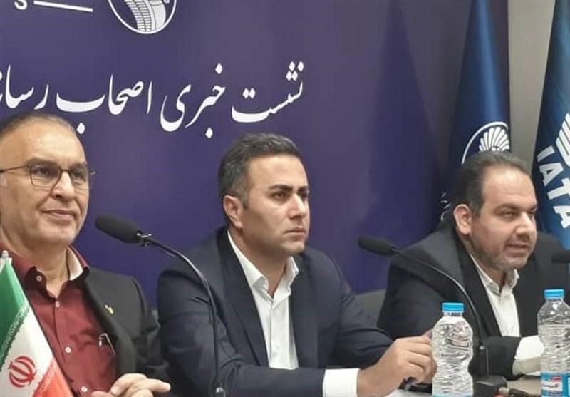 مالک ایران ایرتور: ارزان فروشی ایران ایرتور واقعیت ندارد