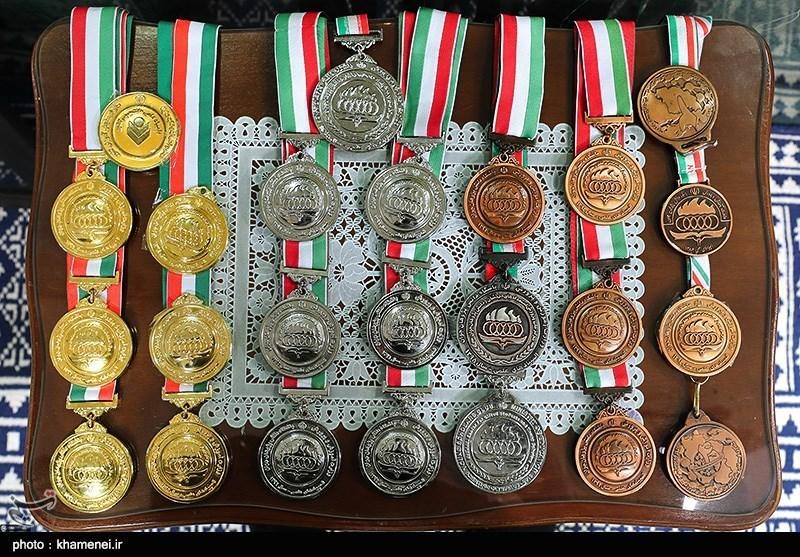 کسب 8 مدال توسط دانشآموزان ایرانی در المپیاد جهانی نجوم