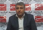 543 فرزند شهید مازندران نخبه هستند