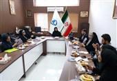 رشتههای گردشگری و هتلداری در دانشکده فنی دختران شیراز راهاندازی میشود