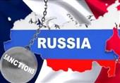 اقتصاد قزاقستان تحت فشار تحریم های ضد روسی و جنگ تجاری امریکا و چین