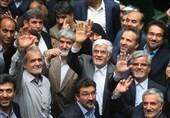 گزارش| «مشتاقی و مهجوری»؛ پارادوکس اصلاحطلبان برای حضور در انتخابات مجلس