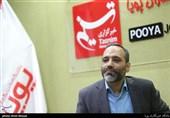 رئیس بسیج صداوسیما:مسئلهمان در تلویزیون سبک زندگی ایرانی اسلامی است/ دستور رئیس صداوسیما برای تغییر و اصلاح برخی از آگهیها
