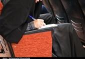 استان کهگیلویه و بویراحمد 200 خبرنگار و 121 رسانه دارای مجوز دارد