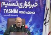 فرمانده سپاه استان مرکزی: دشمن برای ضربه زدن به انقلاب هدفمند وارد میدان شده است