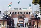 پاکستان واردات کالاهای هندی به افغانستان از طریق گذرگاه «واگه» را ممنوع کرد