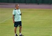 واکنش هواداران الاهلی پس از ناکامی برانکو مقابل الهلال/ عدم استقبال از اولین بازی لیگ عربستان