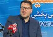 مشهد مقدس| جشنواره قصهگویی مبتنی بر قصص قرآنی برگزار میشود