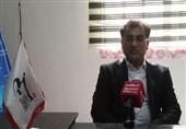 معاون شهرداری زاهدان: تسنیم در انتشار اخبار عدالت و انصاف را رعایت میکند