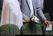 """جشنواره """"خانواده رضوی"""" با هدف کاهش آسیبهای خانواده برگزار میشود"""