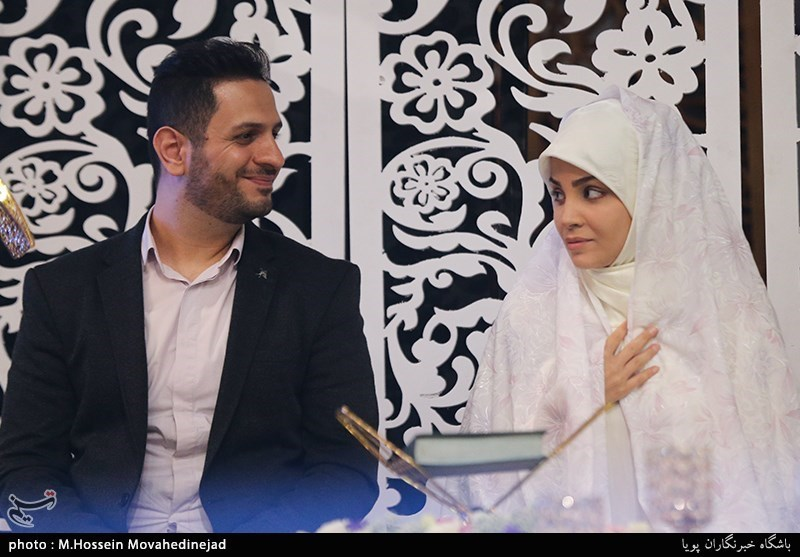 """دلیل روند نزولی """"ازدواج"""" در ایران چیست؟"""