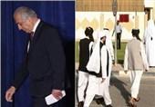 طالبان: پایان جنگ افغانستان تنها با خروج نظامیان آمریکایی امکانپذیر است