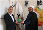 رئیس شورای سیاستگذاری ائمه جمعه قزوین: خبرنگاران مطالبهگرانه روح امر به معروف را در جامعه زنده کنند