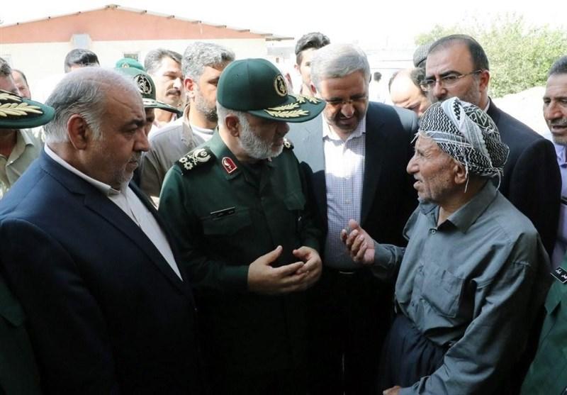 یادداشت اقتصادی تسنیم| فرصت تاریخی سپاه برای پایان دادن به یک انحراف