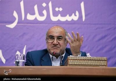 استاندار کرمان: چرا امدادرسانی به ۳۰ روستای سیلزده هنوز انجام نشده است؟