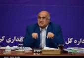 حسابهای بانکی تمام شرکتهای بزرگ کرمان باید به استان بیاید