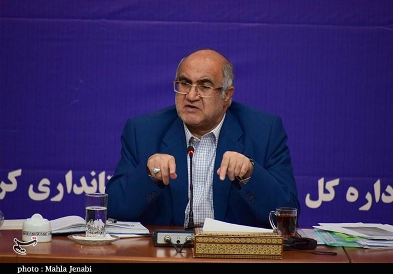 استان کرمان 100 هزار فرصت خالی اشتغال دارد
