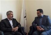 رسانههای استان قزوین با روحیه جهادی به کار و فعالیت آگاهیبخشی ادامه میدهند