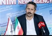 شهردار تبریز: 50 کلبه کتاب در مجتمعهای مسکونی تبریز احداث شده است