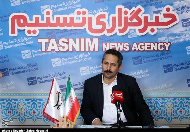 شهردار تبریز: گردشگری محوری مهم برای کسب درآمد در شهرهای تاریخی است