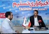 دولت به تعهدات مالی خود در مترو و جابجایی حاشیهنشینی تبریز عمل کند