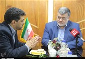 160 میلیارد تومان اعتبار برای تعویض خطوط شبکههای انتقال آب خراسان جنوبی نیاز است