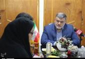 استاندار خراسان جنوبی: 20 میلیون لیتر سهمیه سوخت برای خراسان جنوبی تعیین شد