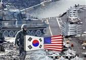 کره شمالی: کره جنوبی بهای سنگینی برای افزایش تنش در شبهجزیره پرداخت خواهد کرد