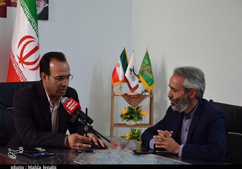 کرمانیها 350 واحد مسکونی در حمیدیه خوزستان میسازند