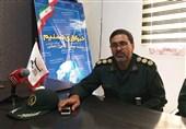 232 پروژه محرومیتزدایی سپاه در سیستان و بلوچستان افتتاح میشود