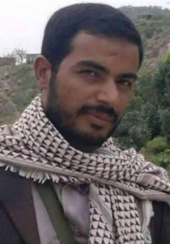 Yemeni Houthi Leader's Brother Assassinated - World news - Tasnim